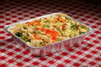Antipasto Salad Phoenix AZ