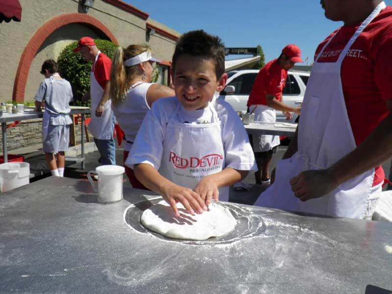 Kids pizza expo 2010 (12)