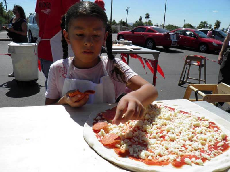 Kids pizza expo 2010 (13)