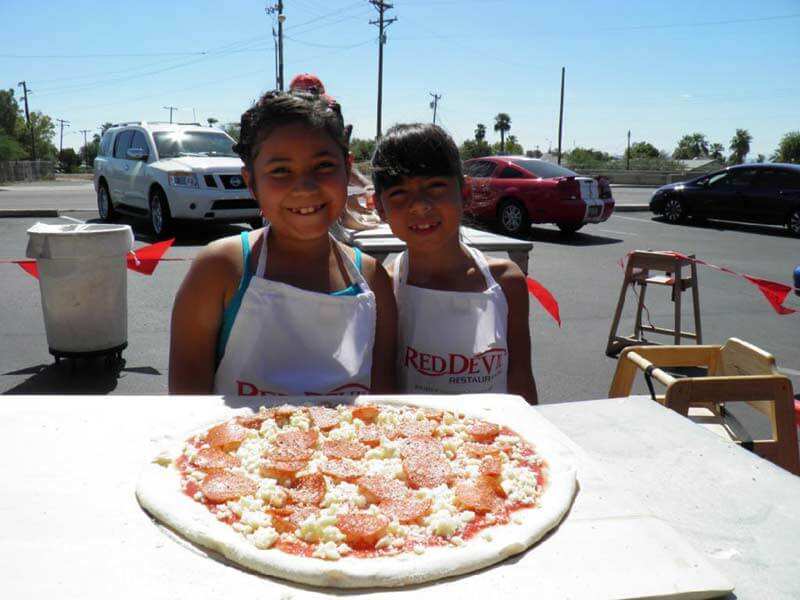 Kids pizza expo 2010 (18)