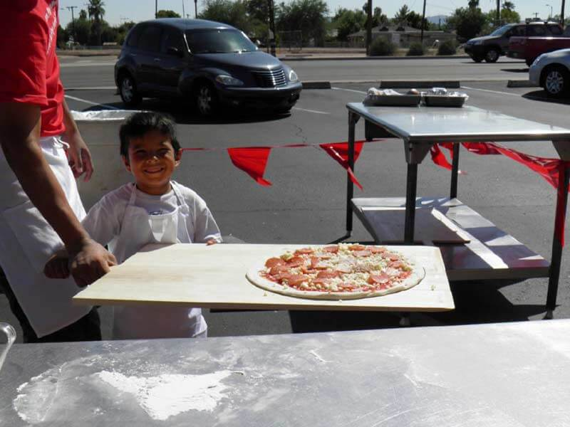 Kids pizza expo 2010 (19)
