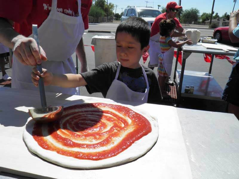 Kids pizza expo 2010 (21)