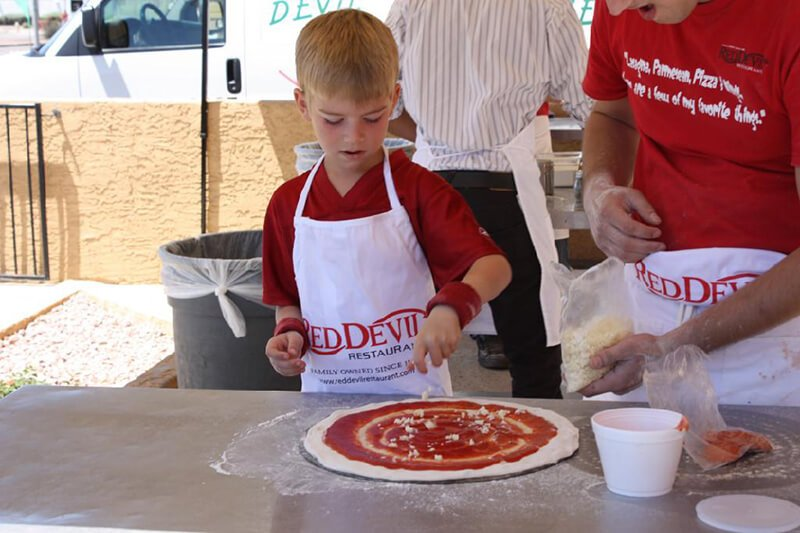 Kids pizza expo 2011 (11)