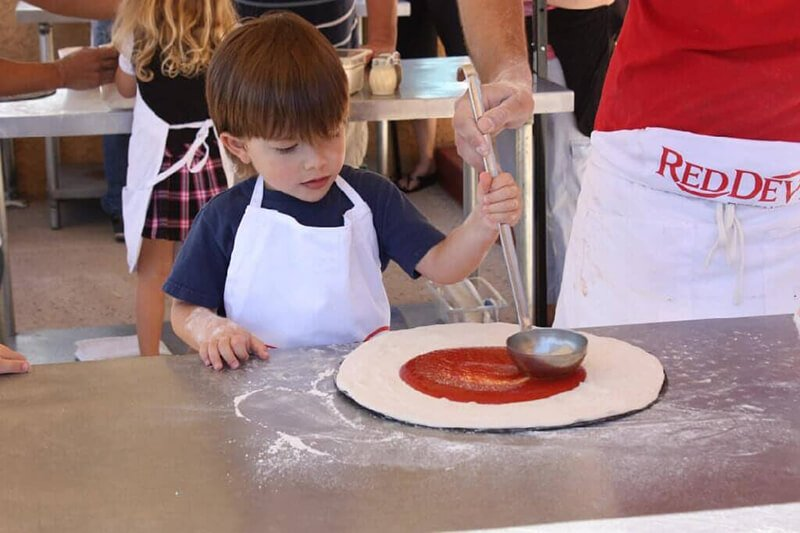 Kids pizza expo 2011 (12)