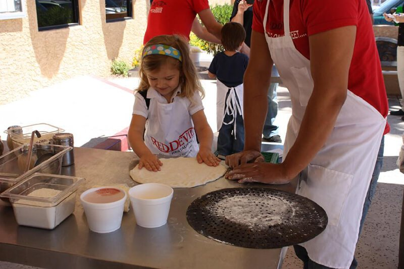 Kids pizza expo 2011 (13)