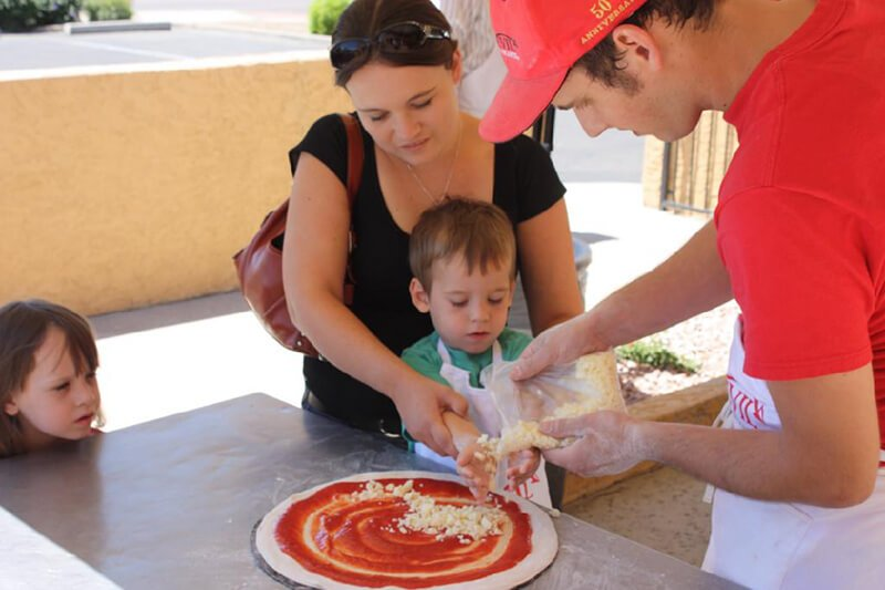 Kids pizza expo 2011 (15)