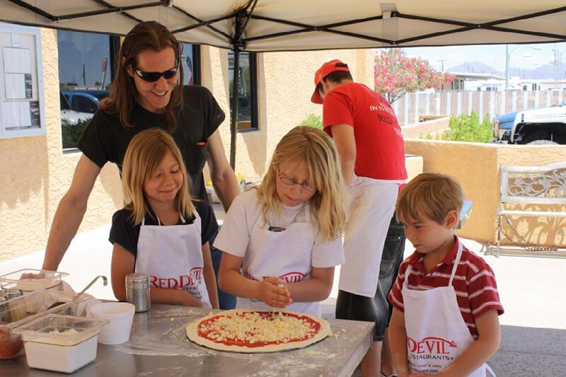Kids pizza expo 2011 (24)