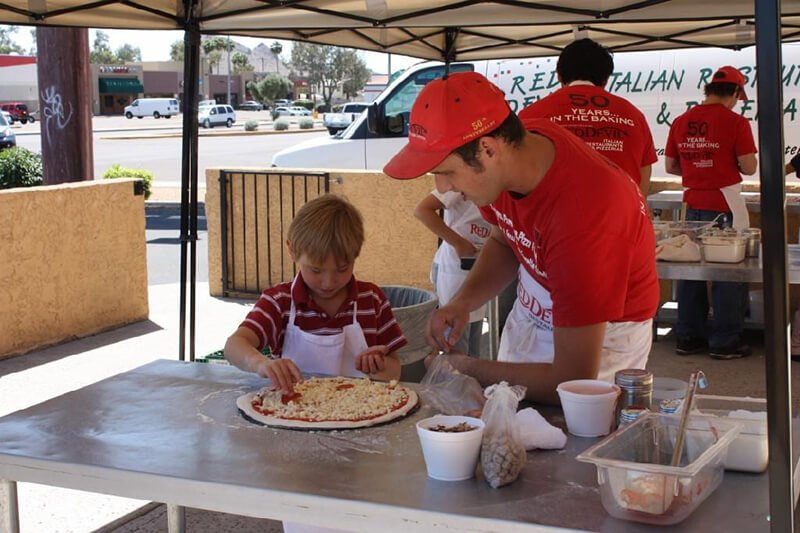 Kids pizza expo 2011 (25)