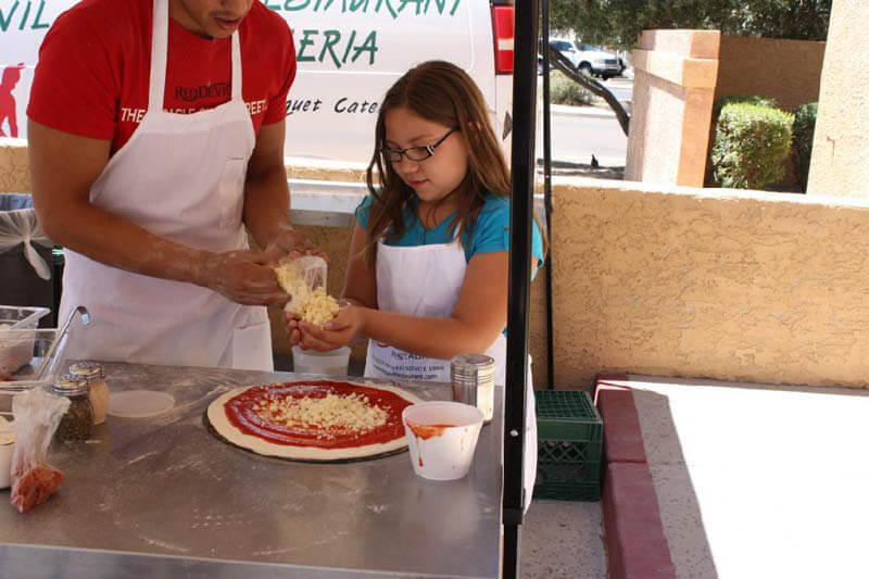 Kids pizza expo 2011 (29)