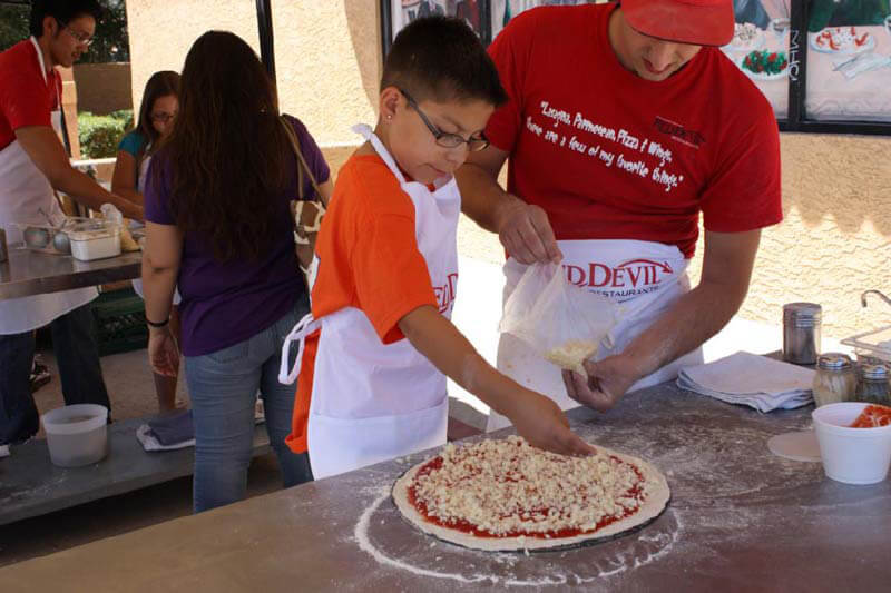 Kids pizza expo 2011 (30)