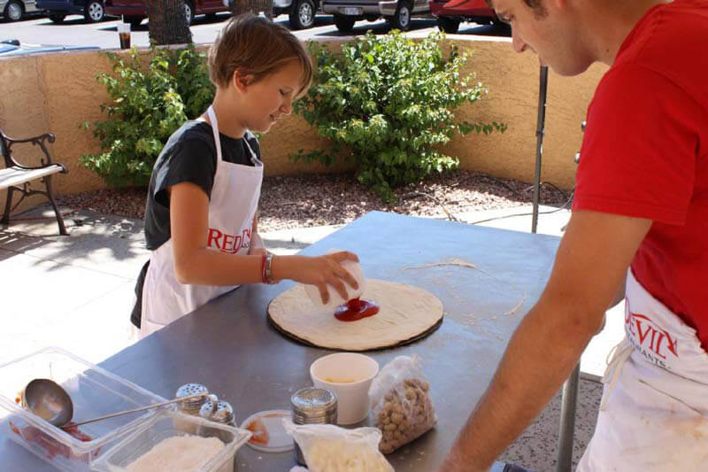 Kids pizza expo 2011 (34)