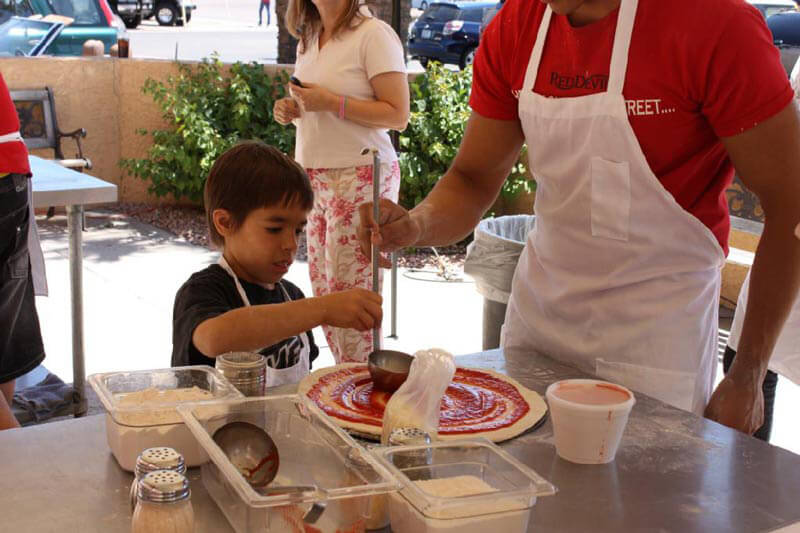 Kids pizza expo 2011 (35)