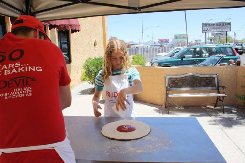 Kids pizza expo 2011 (36)