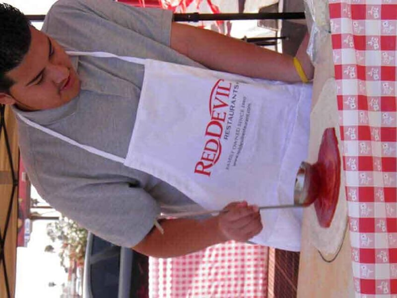 Kids pizza expo 2012 - spring (10)
