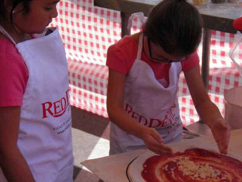 Kids pizza expo 2012 - spring (17)