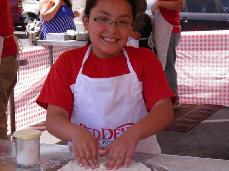 Kids pizza expo 2012 - spring (18)