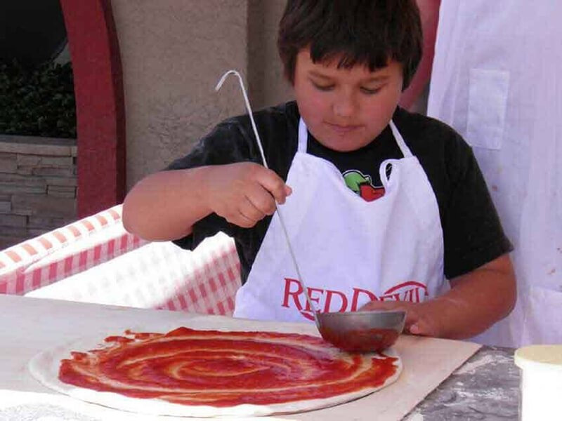 Kids pizza expo 2012 - spring (19)