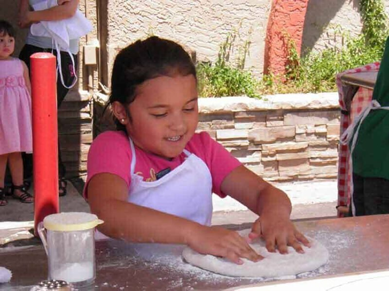 Kids pizza expo 2012 - spring (20)