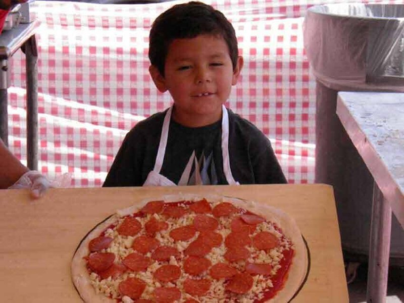Kids pizza expo 2012 - spring (22)