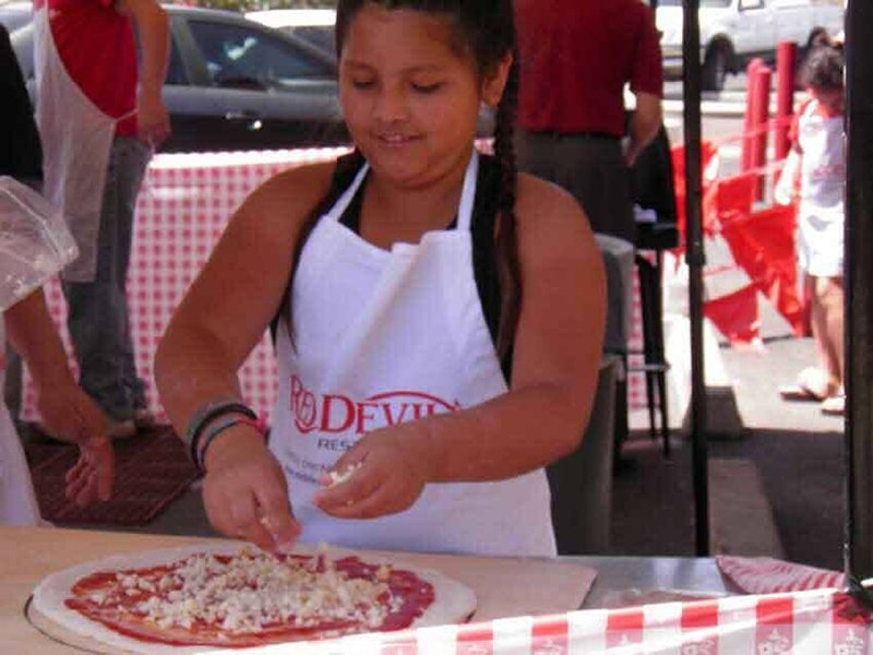 Kids pizza expo 2012 - spring (23)