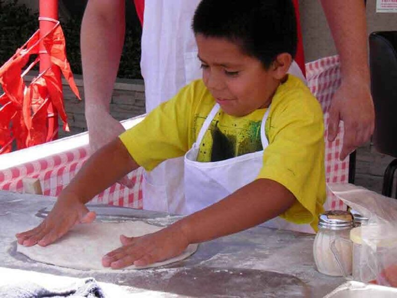 Kids pizza expo 2012 - spring (24)