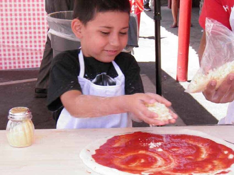 Kids pizza expo 2012 - spring (28)
