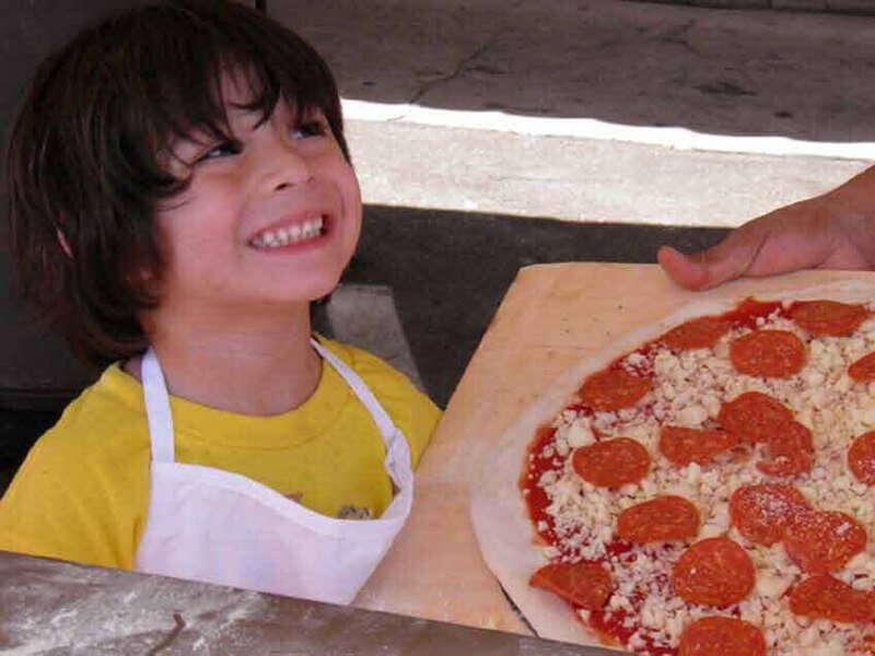 Kids pizza expo 2012 - spring (3)