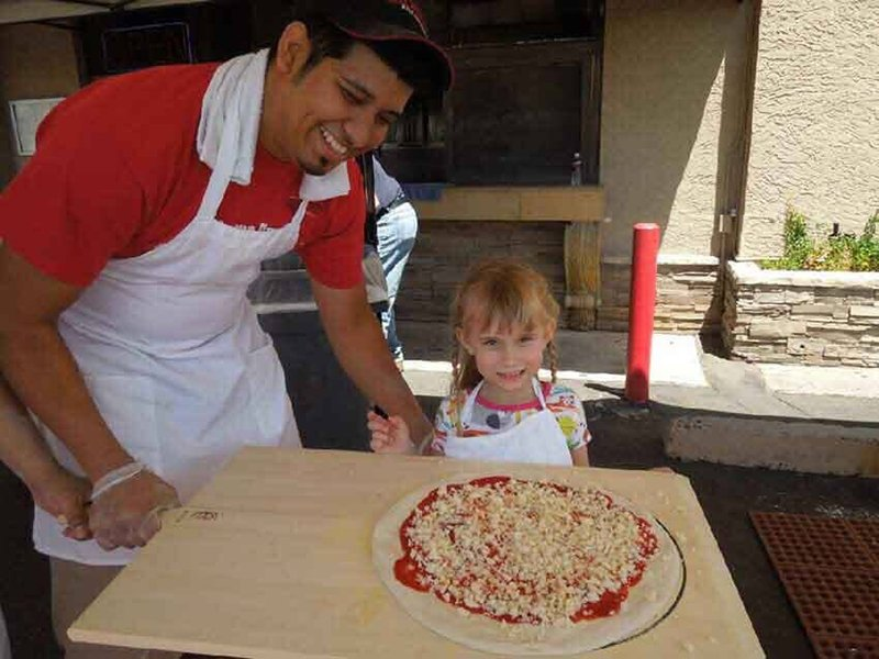 Kids pizza expo 2012 - spring (36)