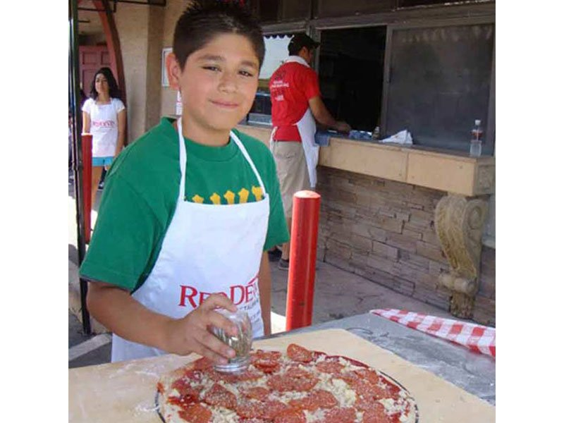Kids pizza expo 2012 - spring (40)