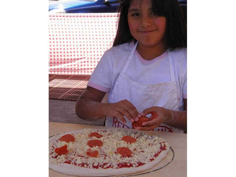 Kids pizza expo 2012 - spring (45)