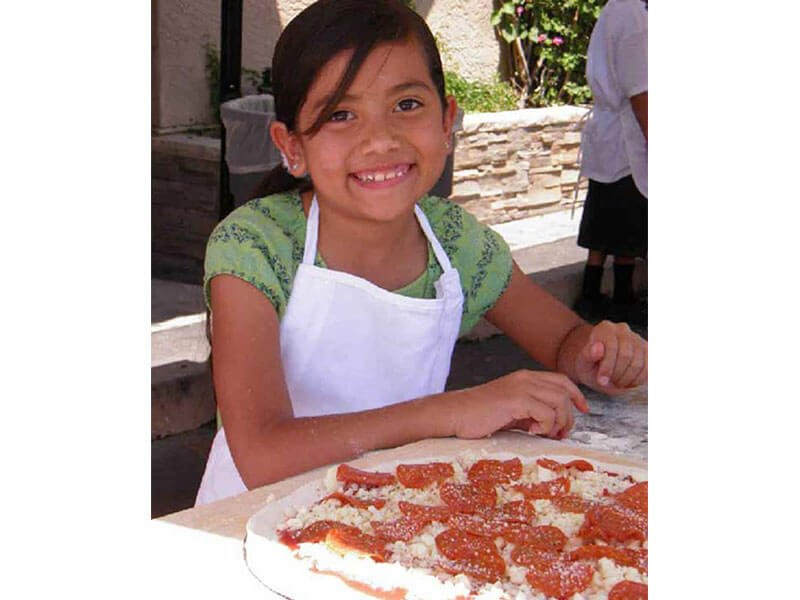 Kids pizza expo 2012 - spring (47)