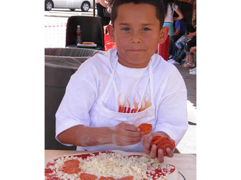 Kids pizza expo 2012 - spring (49)