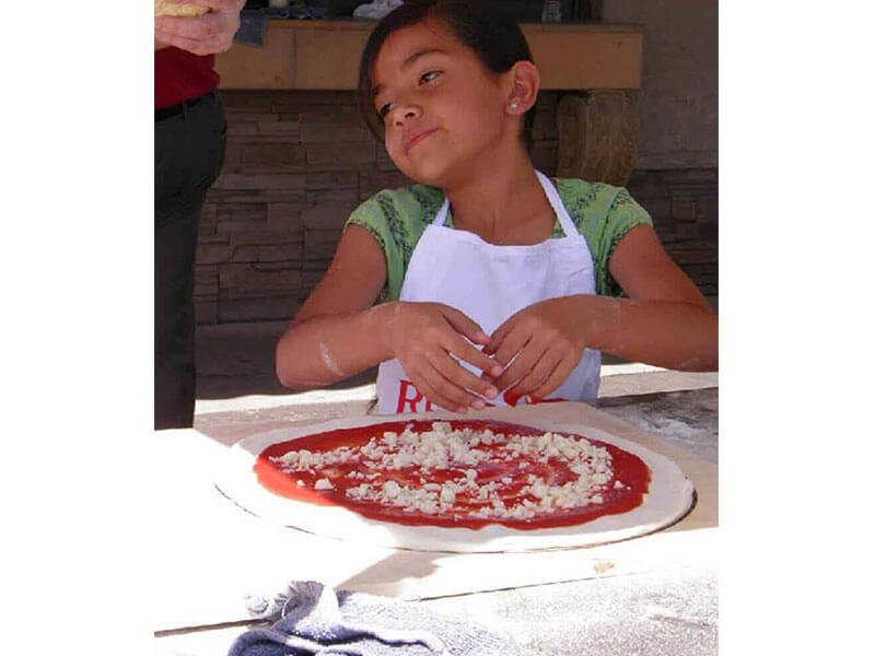 Kids pizza expo 2012 - spring (50)