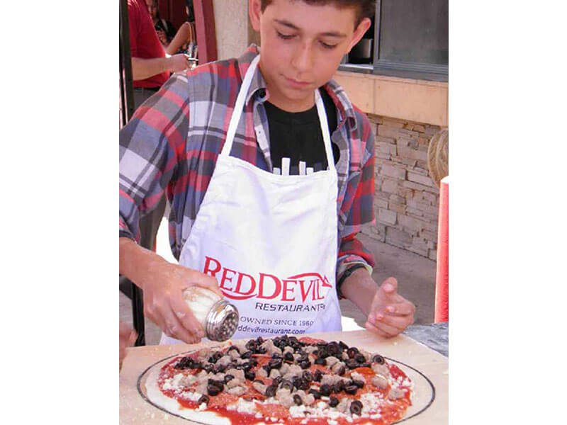 Kids pizza expo 2012 - spring (52)