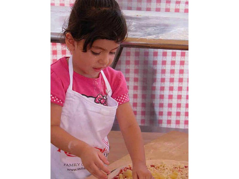 Kids pizza expo 2012 - spring (53)