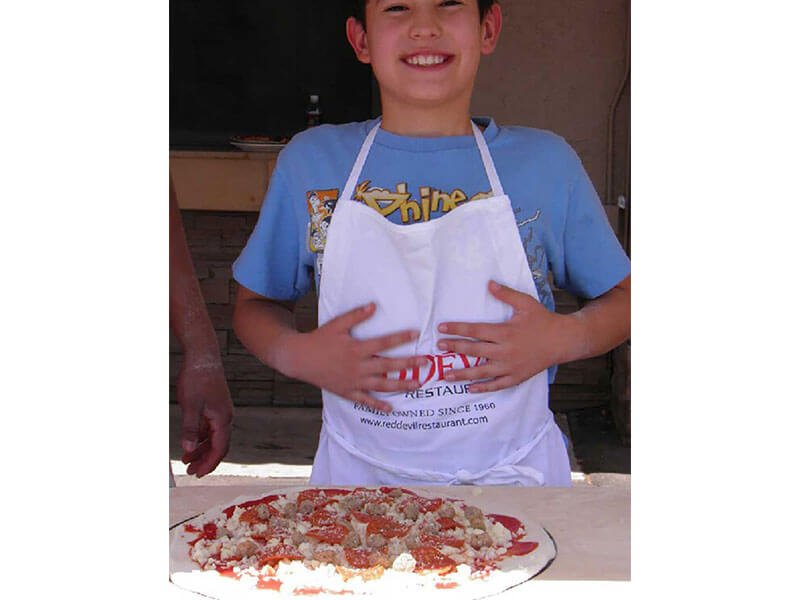 Kids pizza expo 2012 - spring (54)