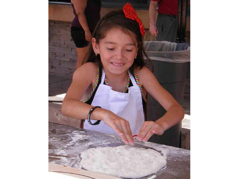 Kids pizza expo 2012 - spring (55)