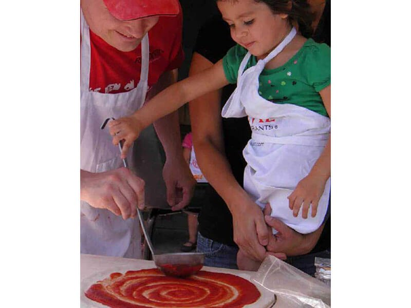 Kids pizza expo 2012 - spring (56)