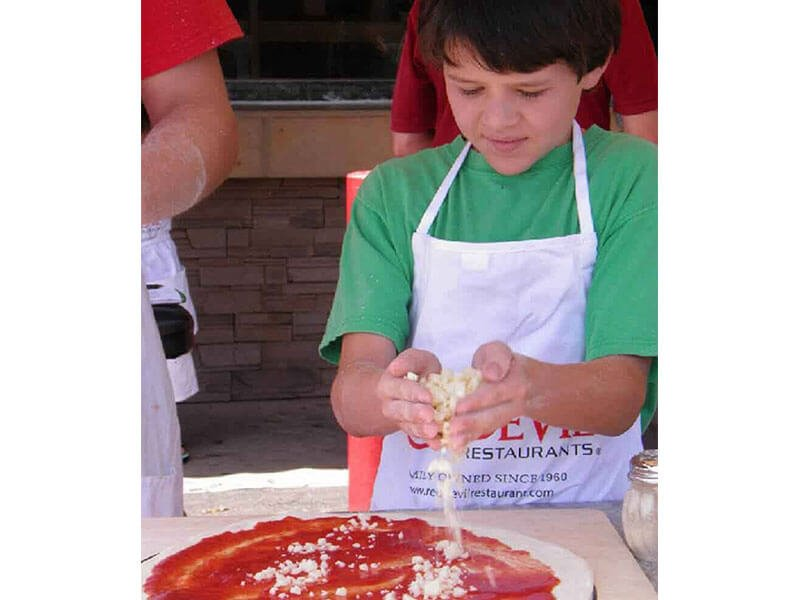 Kids pizza expo 2012 - spring (58)