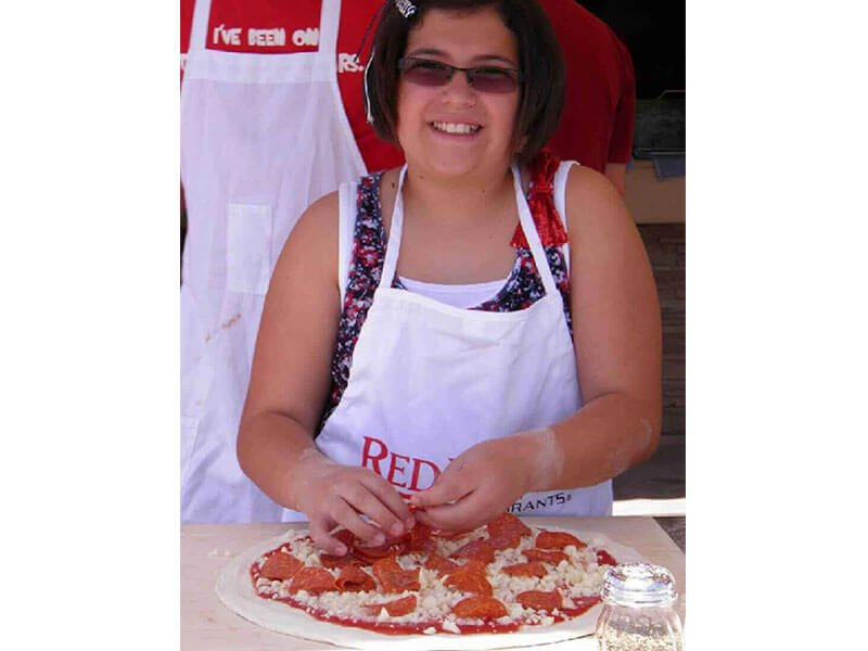 Kids pizza expo 2012 - spring (61)