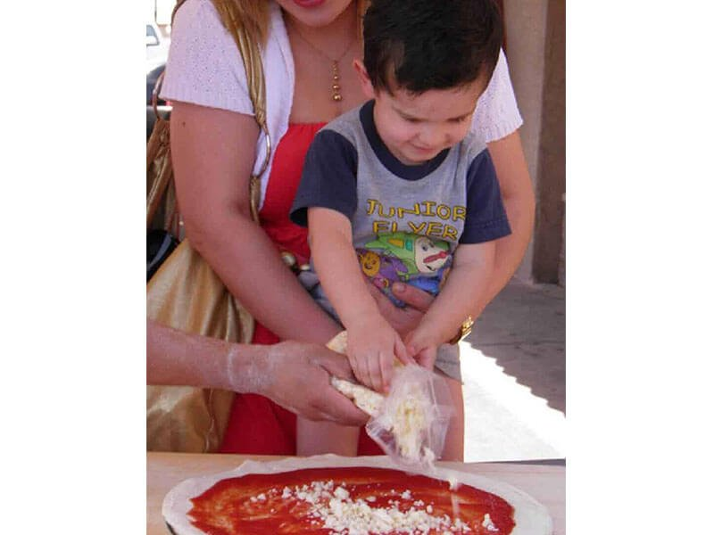 Kids pizza expo 2012 - spring (63)
