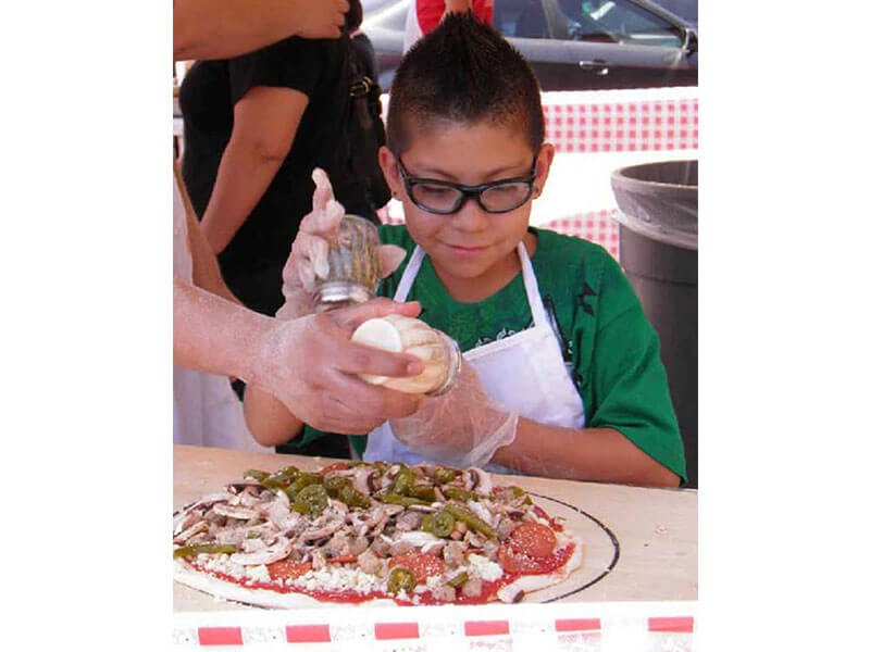 Kids pizza expo 2012 - spring (66)