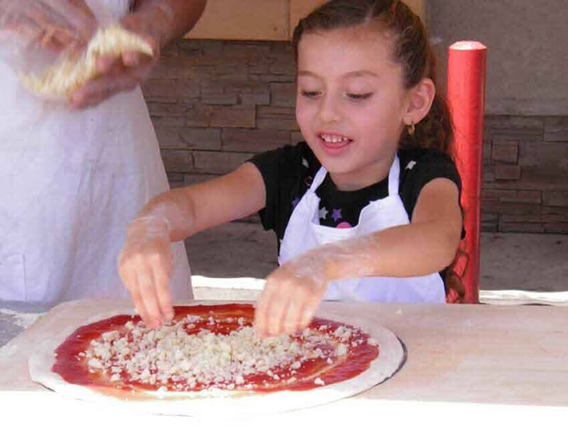 Kids pizza expo 2012 - spring (8)