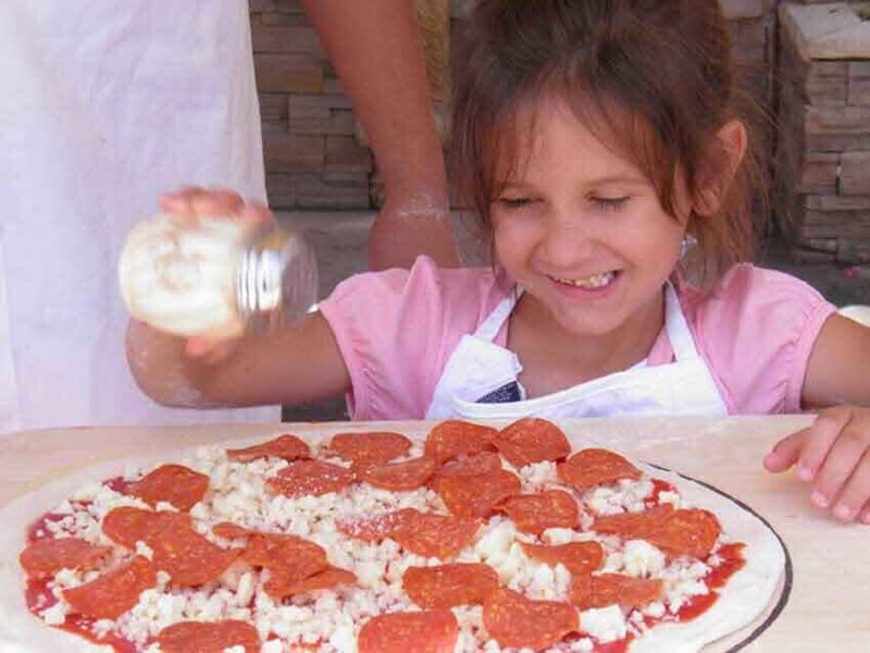 Kids pizza expo 2012 - spring (9)