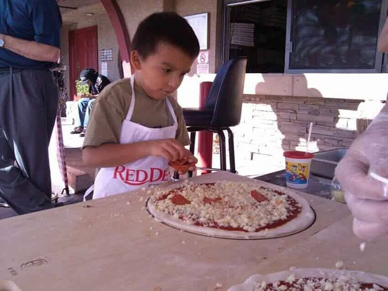 Kids pizza expo 2012 - winter (12)