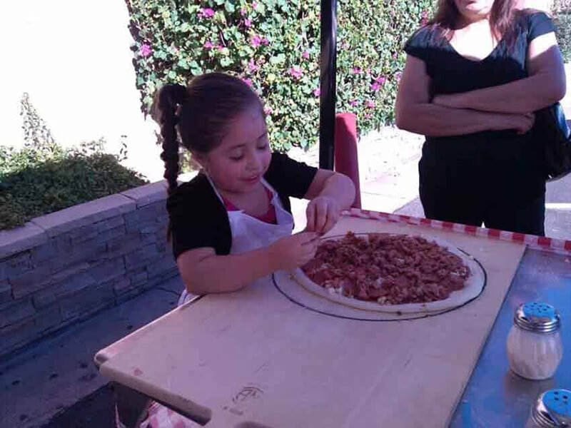 Kids pizza expo 2012 - winter (13)