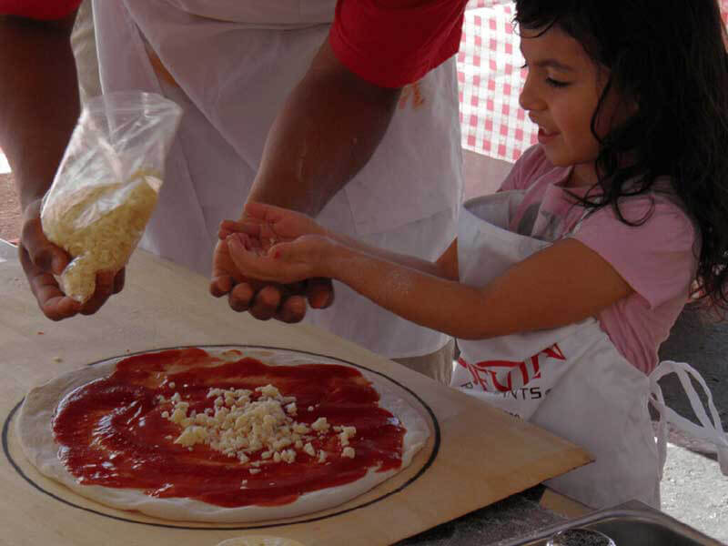 Kids pizza expo 2012 - winter (15)
