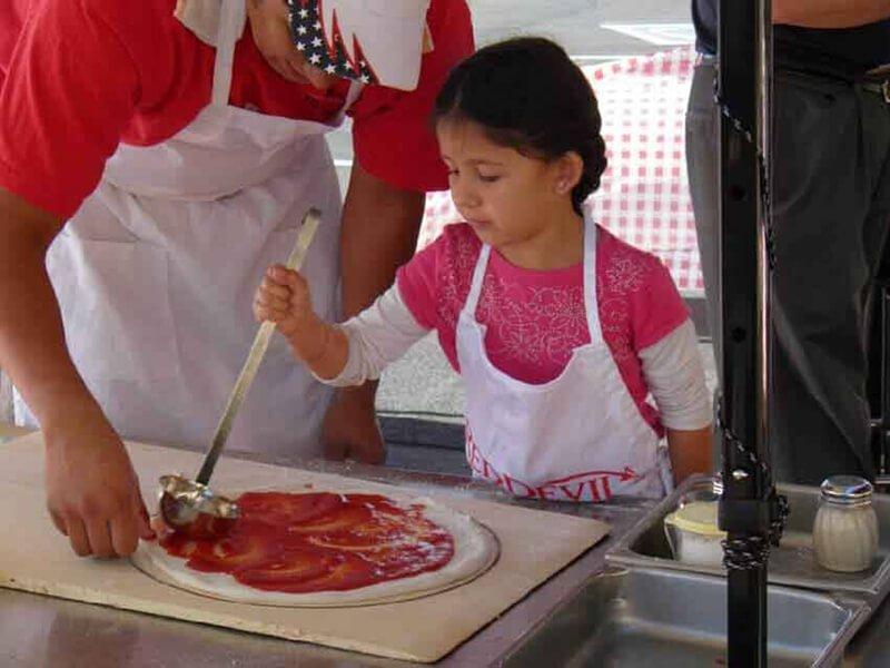 Kids pizza expo 2012 - winter (2)