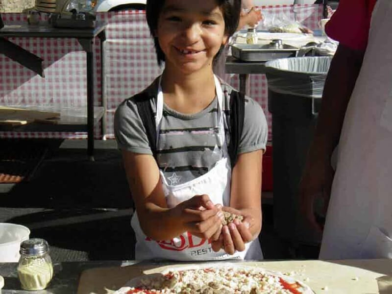 Kids pizza expo 2012 - winter (20)
