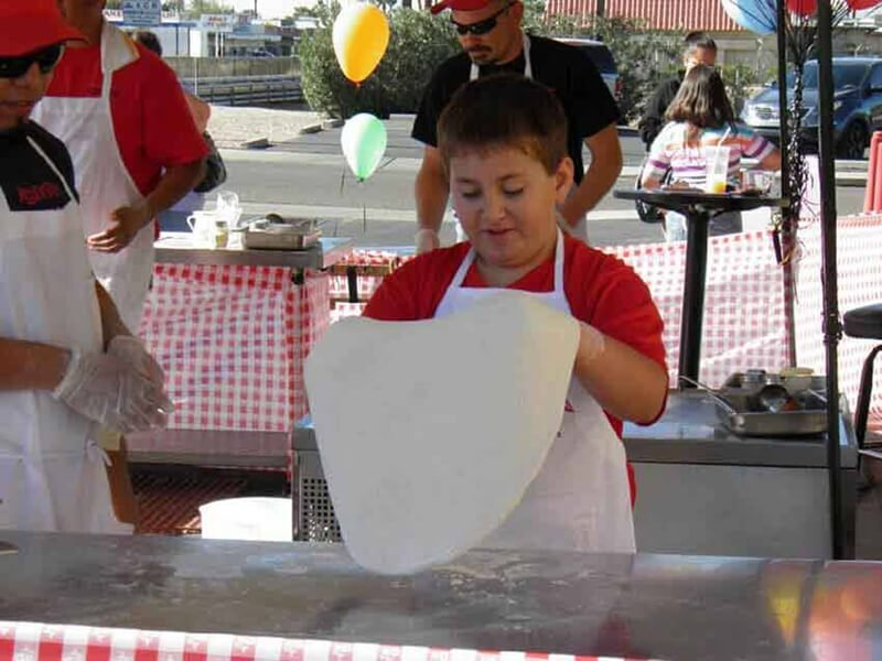 Kids pizza expo 2012 - winter (29)